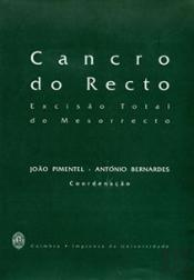 Cancro do Recto