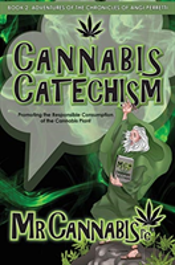 Cannabis Catechism