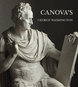 Bertrand.pt - Canova'S George Washington