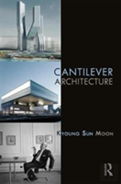 Cantilever Architecture Moon