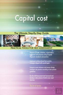 Bertrand.pt - Capital Cost The Ultimate Step-By-Step Guide