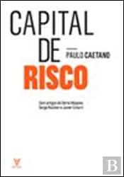 Capital de Risco
