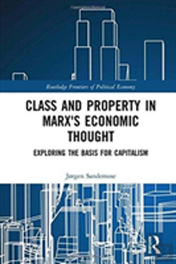 Bertrand.pt - Capitalism And Class In Marx S Econ