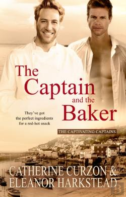 Bertrand.pt - Captain And The Baker