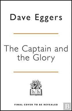 Bertrand.pt - Captain And The Glory