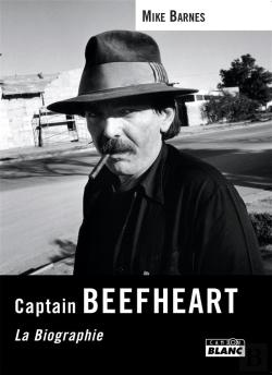 Bertrand.pt - Captain Beefheart - La Biographie