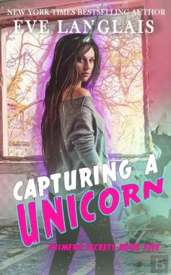 Bertrand.pt - Capturing A Unicorn