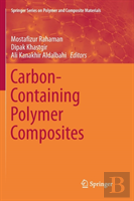 Carbon-Containing Polymer Composites