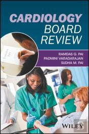 Cardiology Board Review