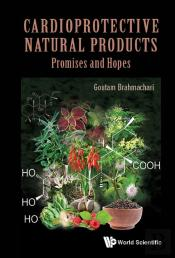 Cardioprotective Natural Products
