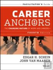 Career Anchors