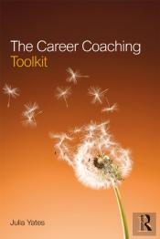 Career Coaching Toolkit
