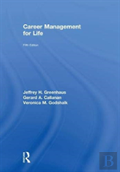 Career Management For Life
