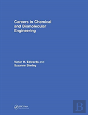 Careers In Chemical And Biomolecula