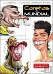 Caretas do Mundial