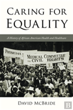 Bertrand.pt - Caring For Equality The Healthcb