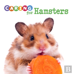 Bertrand.pt - Caring For Hamsters