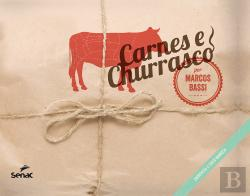 Bertrand.pt - Carnes E Churrasco