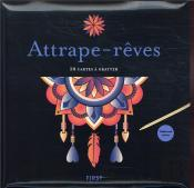 Cartes A Gratter - Mes Attrape-Reves