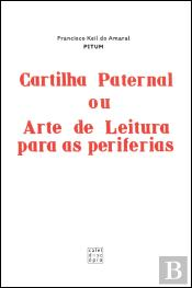Cartilha Paternal ou Arte de Leitura para as Periferias