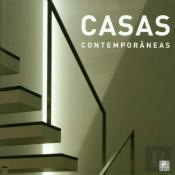 Casas Contemporâneas