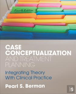 Bertrand.pt - Case Conceptualization And Treatment Planning