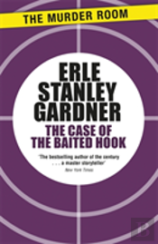 Case Of The Baited Hook