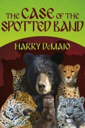 Case Of The Spotted Band