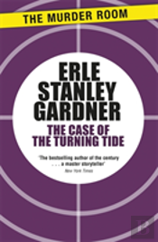 Case Of The Turning Tide