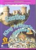 Castles: King Arthur's Treasure