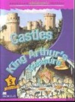 Bertrand.pt - Castles: King Arthur's Treasure