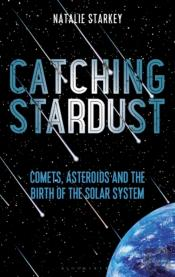 Catching Stardust Tpb Ex Air
