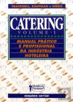 Catering - Volume 1