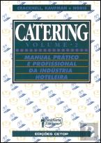 Catering - Volume 2