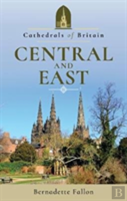 Bertrand.pt - Cathedrals Of Britain Central & East