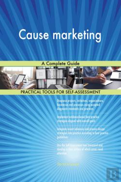 Bertrand.pt - Cause Marketing A Complete Guide