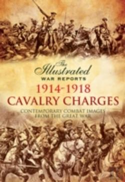 Bertrand.pt - Cavalry Charges