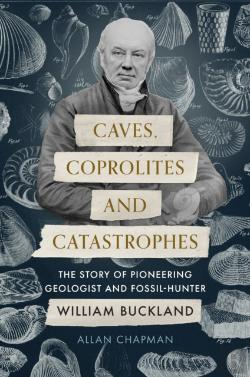 Bertrand.pt - Caves Coprolites And Catastrophes