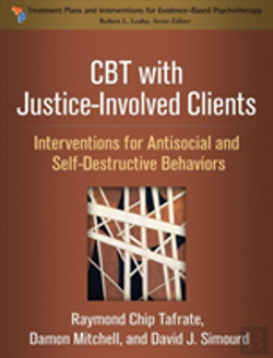 Bertrand.pt - Cbt For Justice-Involved Clients