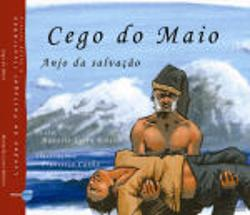 Bertrand.pt - Cego do Maio