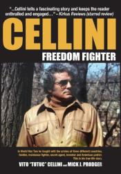 Cellini-Freedom Fighter