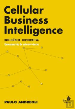 Bertrand.pt - Cellular Business Inteligence - Inteligência Corporativa