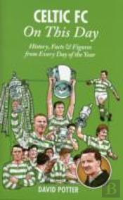 Celtic On This Day