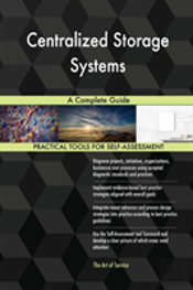 Centralized Storage Systems A Complete Guide