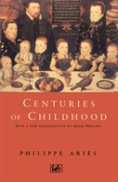Centuries Of Childhood