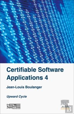 Bertrand.pt - Certifiable Software Applications 4