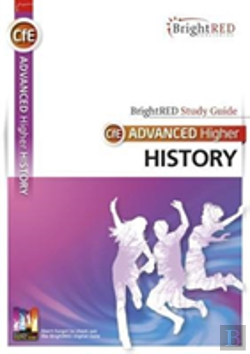 Bertrand.pt - Cfe Advanced Higher History Study Guide