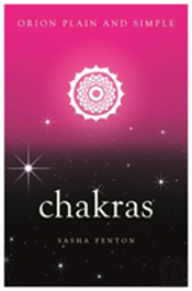 Chakras, Orion Plain And Simple