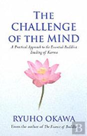 Challenge Of The Mind