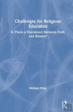 Bertrand.pt - Challenges For Religious Education